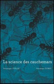La science des cauchemars - VéroniqueOvaldé