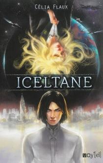 Iceltane - CéliaFlaux
