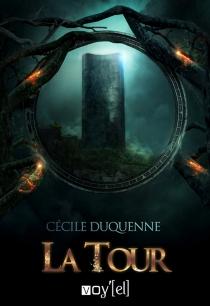 La tour - CécileDuquenne