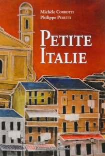 Petite Italie - MichèleCorrotti