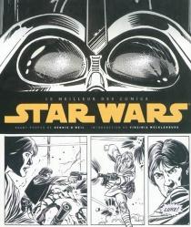 Star Wars : le meilleur des comics -