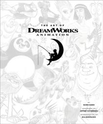 Dreamworks a 20 ans Electre_978-2-36480-213-1_9782364802131?wid=210&hei=230&align=0,-1&op_sharpen=1&resmode=bilin