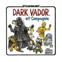 Star Wars - JeffreyBrown