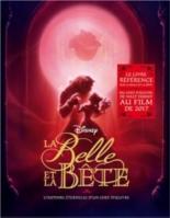 La Belle et la Bête, Disney : l'histoire éternelle d'un chef-d'oeuvre - CharlesSolomon