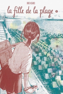 La fille de la plage - InioAsano