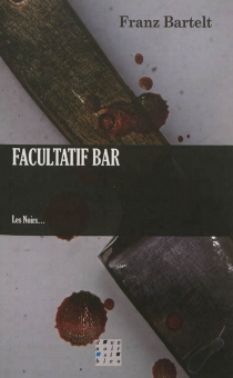 Facultatif bar - FranzBartelt