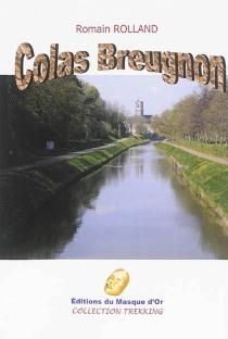 Colas Breugnon - RomainRolland