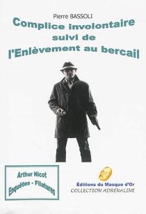 Arthur Nicot - PierreBassoli
