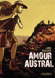 Amour austral - JanBauer