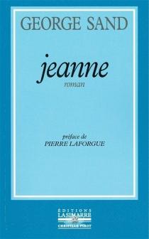 Jeanne - GeorgeSand