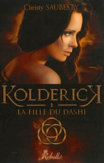 Kolderick - ChristySaubesty