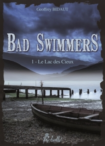 Bad Swimmers - GeoffreyBidaut