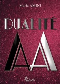 Dualité - MarieAmini