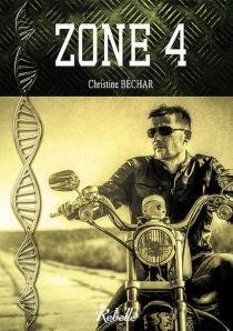 Zone 4 - ChristineBéchar