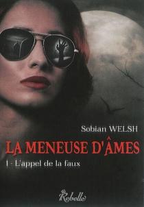 La meneuse d'âmes - SobianWelsh
