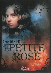Côté face - Anne Denier