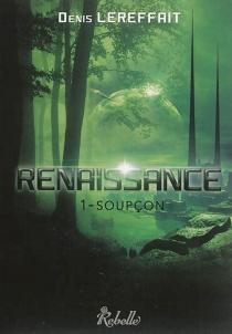 Renaissance - DenisLereffait