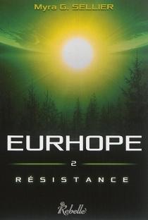 Eurhope - Myra G.Sellier