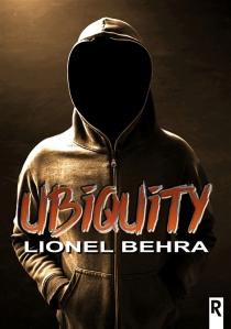 Ubiquity - LionelBehra