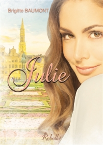 Julie - BrigitteBaumont