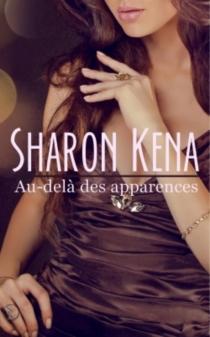 Au-delà des apparences - SharonKena