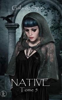 Native - Gala deSpax
