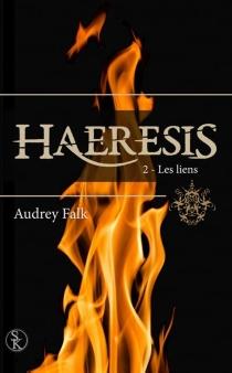 Haeresis - AudreyFalk