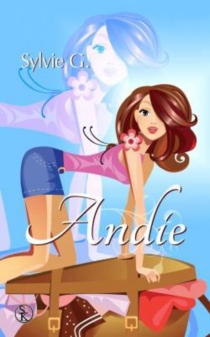 Andie - SylvieG.