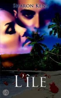 L'île -