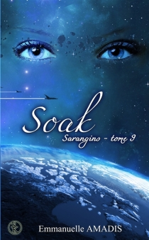 Sarangins - EmmanuelleAmadis