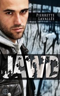 Jawd - PierretteLavallée