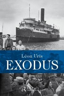 Exodus - LeonUris