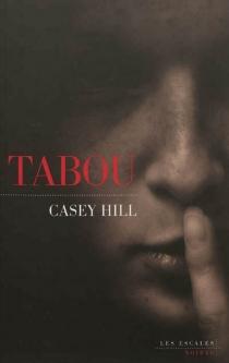 Tabou - CaseyHill