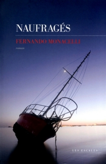 Naufragés - FernandoMonacelli