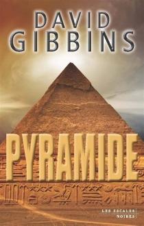 Pyramide - DavidGibbins