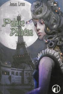 Palace Athena - JonasLenn