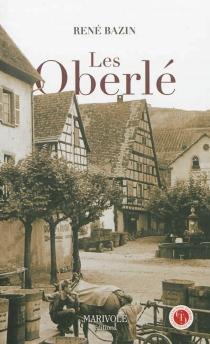 Les Oberlé - RenéBazin