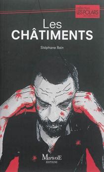 Les châtiments - StéphaneBein
