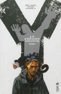 Y le dernier homme | Volume 1 - PiaGuerra