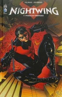 Nightwing -