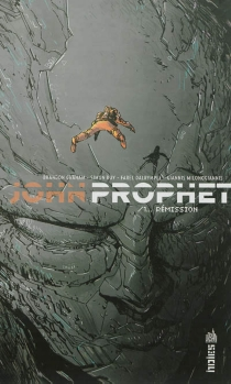 John Prophet -