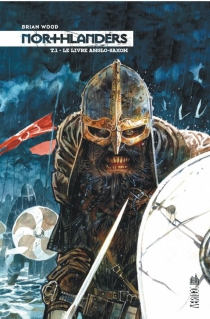 Northlanders - Brian Wood