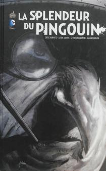 La splendeur du Pingouin - JasonAaron