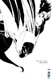 Batman : amère victoire : édition spéciale 75 ans - JephLoeb