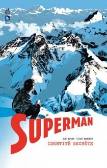 Superman : identité secrète - KurtBusiek