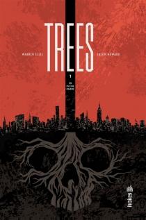 Trees - WarrenEllis