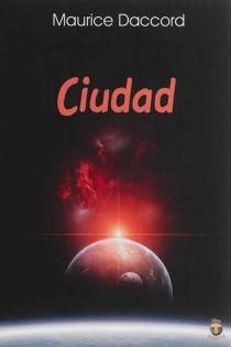 Ciudad - MauriceDaccord