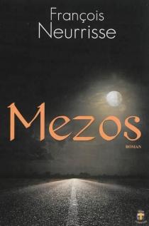 Mezos - FrançoisNeurrisse
