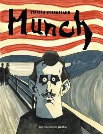 Munch - SteffenKverneland