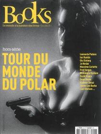 Books, hors-série, n° 6 -